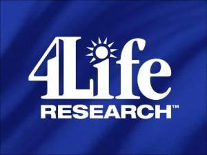 logo4life