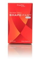Shape Fast