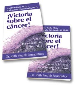 Victoria sobre el cancer